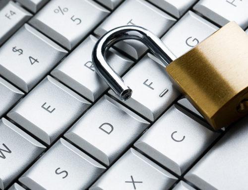 """Nova publikacija """"Otvoreni podaci za sve: Priručnik za ponovnu uporabu informacija za tijela javne vlasti"""""""