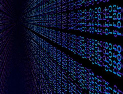 O preuzimanju OD Direktive u prigodi Dana otvorenih podataka