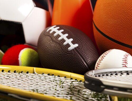 Analitičko praćenje br. 3/2020: 57 od 84 praćena nacionalna sportska saveza nema objavljene informacije o ostvarivanju prava na pristup informacijama