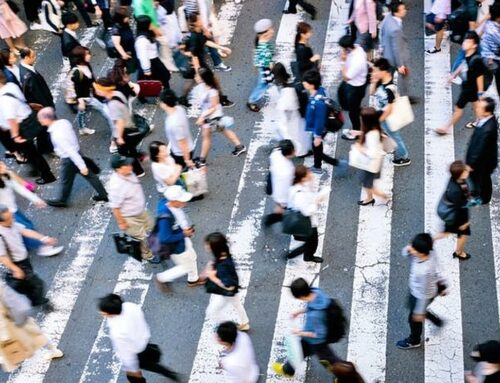 Međunarodni dan univerzalnog prava na pristup informacijama – 28. rujna
