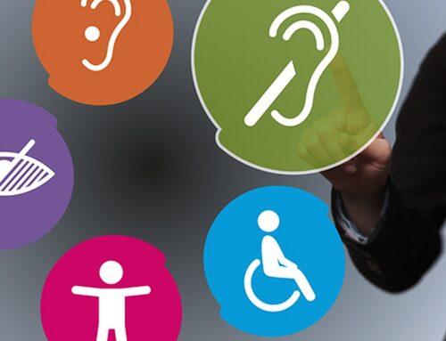 Javno savjetovanje Europske komisije o Direktivi o pristupačnosti internetskih stranica i mobilnih aplikacija tijela javnog sektora