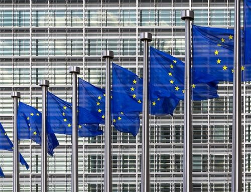 Izvješće Europske komisije – 2020 Vladavina prava