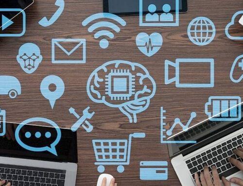 NAJAVA: Pravo na pristup informacijama – osnovni modul, online edukacija, 18. svibnja 2021.