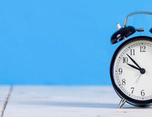 VAŽNO! Povjerenik za informiranje produljuje rok za dostavu godišnjeg izvješća do 8. veljače 2021.