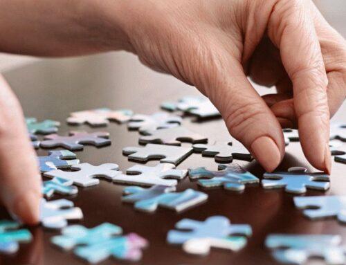 Noveliranje ZPPI-ja: mišljenja dionika rasprave iz 2020. i prijedlog Povjerenika