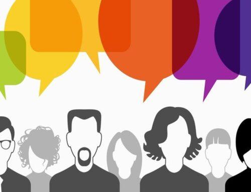 Savjetovanje s javnošću o Nacrtu prijedloga Poslovnika o izmjenama i dopunama Poslovnika Povjerenika za informiranje