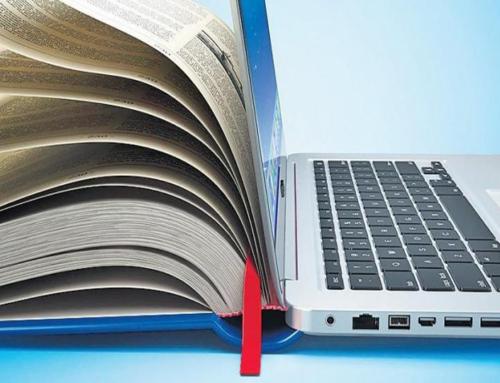 NAJAVA: Pravo na pristup informacijama – osnovni modul, online edukacija, 15. lipnja 2021.