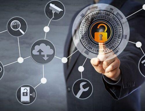 Digitalna pristupačnost – kontrolno praćenje tijela javnog sektora